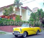 casa de 3 cuartos $600 cuc  en calle 37 nuevo vedado, plaza, la habana