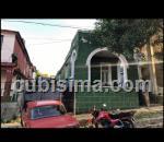 casa de 3 y medio cuartos $70000 cuc  en calle empirio plaza, la habana