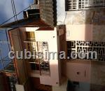 casa de 4 cuartos $30000 cuc  en calle cadiz el pilar, cerro, la habana
