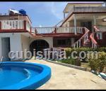 casa de 4 cuartos $170000 cuc  en cojímar, habana del este, la habana