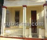 casa de 2 cuartos $38000 cuc  en santos suárez, 10 de octubre, la habana