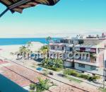 apartamento de 1 cuarto $45000 cuc  en calle 42 miramar, playa, la habana