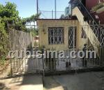 casa de 2 cuartos $45000 cuc  en calle ave varona  capdevila, boyeros, la habana