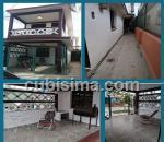 casa de 4 cuartos $95000 cuc  en calle 4ta víbora park, arroyo naranjo, la habana