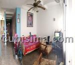 apartamento de 1 cuarto $12000 cuc  en calle vento altahabana, boyeros, la habana
