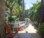 casa de 3 cuartos $85000 cuc  en residencial santa fe, playa, la habana