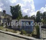 casa de 3 cuartos $45000 cuc  en braulio coroneaux, regla, la habana