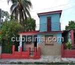 casa de 4 cuartos $33000 cuc  en calle 148 el palenque, la lisa, la habana