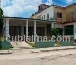 casa de 4 cuartos $95000 cuc  en calle nueva víbora, 10 de octubre, la habana
