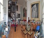 casa de 2 cuartos $185000 cuc  en santos suárez, 10 de octubre, la habana