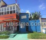 casa de 1 cuarto $13200 cuc  en baracoa, guantánamo