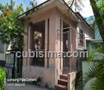 casa de 3 cuartos $35000 cuc  en calle porvenir lawton, 10 de octubre, la habana