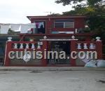 casa de 2 cuartos $16000 cuc  en calle c el encanto, san miguel del padrón, la habana