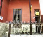 casa de 4 cuartos $55000 cuc  en calle barnada  santiago, santiago de cuba