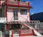 casa de 4 cuartos $50000 cuc  en calle ave 62  cienfuegos, cienfuegos