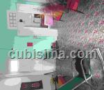 casa de 4 cuartos $60000 cuc  en calle 27 vedado, plaza, la habana