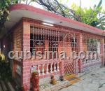 casa de 3 cuartos $65000 cuc  en santiago, santiago de cuba