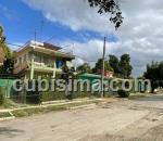 casa de 4 cuartos $72000 cuc  en barrio obrero, san miguel del padrón, la habana