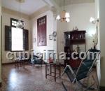 casa de 3 cuartos $60000 cuc  en palatino, cerro, la habana