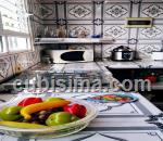 apartamento de 3 y medio cuartos $26000 cuc  en kohly, playa, la habana
