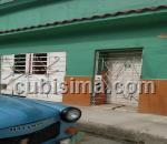 casa de 2 cuartos $37000 cuc  en calle peñon cerro, cerro, la habana