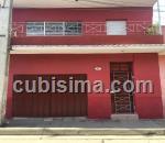 casa de 3 cuartos $55000 cuc  en calle 20 de mayo camaguey, camagüey