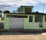 casa de 3 cuartos $80000 cuc  en calle 180 versalles, la lisa, la habana
