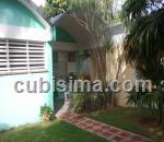 casa de 3 cuartos $53000 cuc  en calle 164 a zona 1 alamar, habana del este, la habana