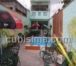 casa de 3 y medio cuartos $75 cuc  en calle cuba santa clara, villa clara