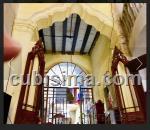 casa de 3 cuartos $155 cuc  en calle habana  santo ángel, habana vieja, la habana
