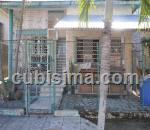 casa de 4 cuartos $45000 cuc  en d´beche, guanabacoa, la habana