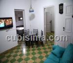 apartamento de 2 cuartos $30000 cuc  en calle ayuntamiento 217  plaza, plaza, la habana