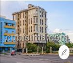 apartamento de 3 cuartos $120000 cuc  en cayo hueso, centro habana, la habana
