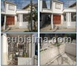 casa de 3 cuartos $85000 cuc  en calle 29  almendares, playa, la habana