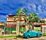 casa de 4 cuartos $80000 cuc  en calle 15 miramar, playa, la habana