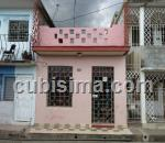 casa de 4 cuartos $33000 cuc  en calle 72 cienfuegos, cienfuegos