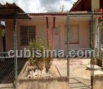 casa de 3 cuartos $18000 cuc  en calle 34 artemisa, artemisa