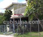 casa de 4 cuartos $100000 cuc  en aldabó, boyeros, la habana
