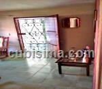 apartamento de 2 cuartos $15000 cuc  en veracruz, san miguel del padrón, la habana