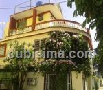 apartamento de 3 cuartos $90000 cuc  en calle 44 miramar, playa, la habana