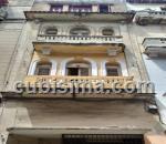 apartamento de 2 y medio cuartos $38000 cuc  en centro habana, la habana