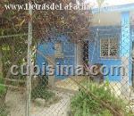 casa de 3 cuartos $20000 cuc  en calle 8va mirador del diezmero, san miguel del padrón, la habana