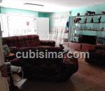 apartamento de 2 cuartos $40000 cuc  en calle santa clara santa clara, habana vieja, la habana