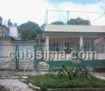 casa de 5 cuartos $160000 cuc  en víbora, 10 de octubre, la habana