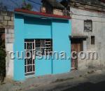 casa de 4 cuartos $20000 cuc  en calle machaco, llamar para más información. guanabacoa, la habana