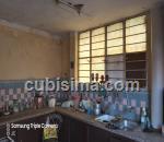 casa de 5 cuartos $28000 cuc  en calle rita alturas de luyanó, san miguel del padrón, la habana