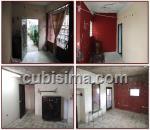 apartamento de 2 cuartos $25000 cuc  en calle monte santo ángel, habana vieja, la habana