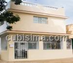 casa de 3 cuartos $90000 cuc  en calle 64  buenavista, playa, la habana