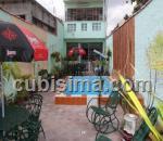 casa de 5 cuartos $120 cuc  en calle cuba santa clara, villa clara
