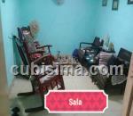 apartamento de 2 cuartos $22000 cuc  en calle san miguel  dragones, centro habana, la habana